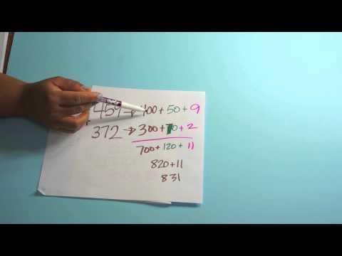Dr Nicki - CCSS Math 2nd Grade Critical Areas.mov
