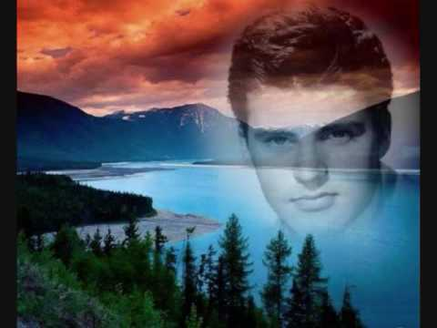 Ricky Nelson~ A Legend In My TimeWith Lyrics