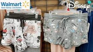 WALMART * NEW * DISNEY FARMHOUSE DECOR SHOP WITH ME 2019