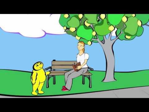 Life's Lemons Episode 2 - Make Gratitude a part of Your Life