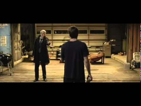 Tron: The Legacy (2010)