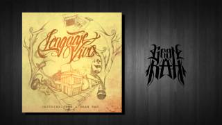 LENGUAJE VIVO - Respect (instrumental)