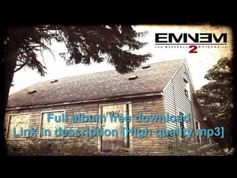mmlp 2 full album free download + link