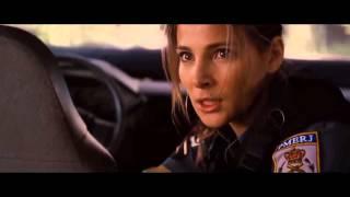 Rápidos y Furiosos Sin Control (Fast Five) - Emboscada en Brasil HD Subtitulado al Español