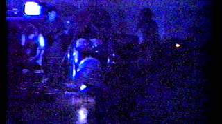 SLAUGHTERHOUSE Detroit, MI (Feb 3, 1990) Odd Fellows Hall Part 2