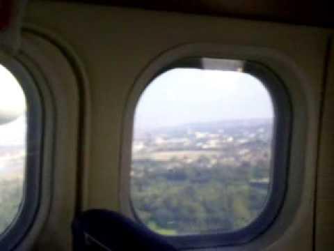Land In Glasgow