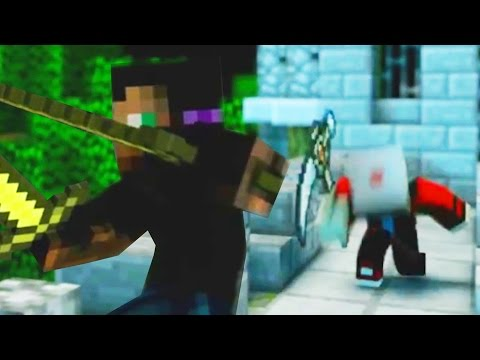 ♪ Top 5 Minecraft Song and Animations Songs of March 2016 ♪ Best Minecraft Songs Compilations ♪