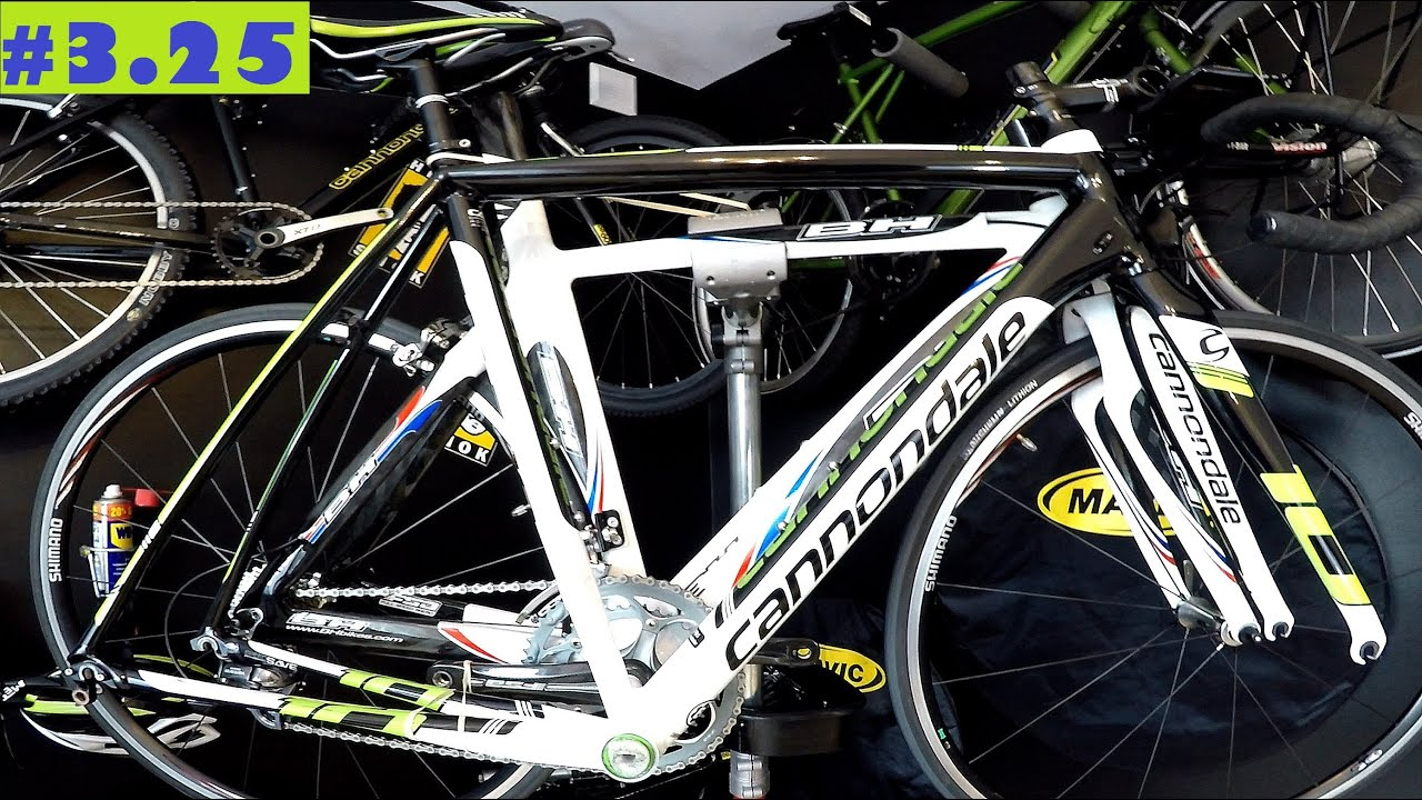 Tri vs. road race bike - any difference? Geometry comparison. Bike ...