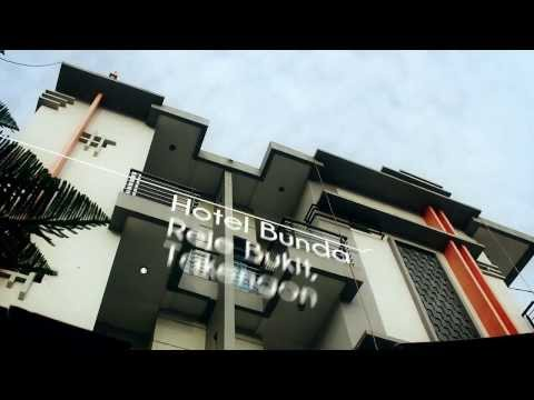 Video Profil Hotel Bunda Reje Bukit Takengon, Aceh, Indonesia