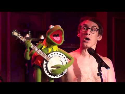 The Skivvies and Kermit the Frog - Rainbow Medley