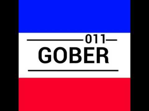 camp GOBER 011