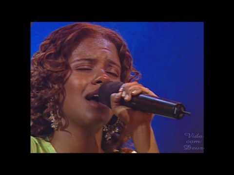 SOARES NIVEA COMPLETO CD DE BAIXAR ENCHE-ME TI