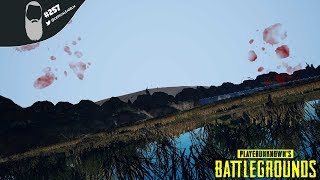 🔵 PUBG #257 PC Gameplay Live Stream | 624 WINS! NEW UPDATE #7! OPENING FAN MAIL!