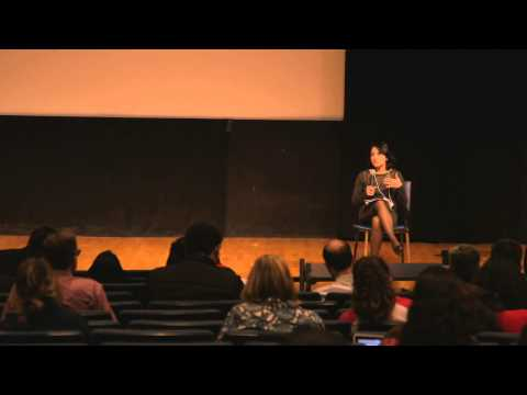 2014 E4FC Educator Conference: Taking Action on Policies 720p