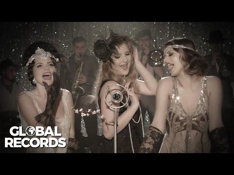 Dara Feat. INNA, Antonia & Carla's Dreams - Fie Ce-o Fi   Videoclip Oficial
