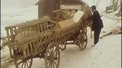 Alpensaga S01E01 Liebe im Dorf