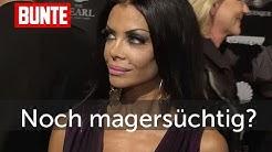 Kader Loth - So steht es um ihre Magersucht   - BUNTE TV