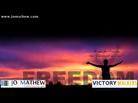 I am pressing on the upward | TPM English Song 54