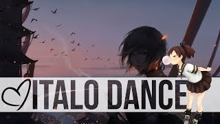 Video Nightcore - Call It Love [Italo Dance / Hands Up] download MP3, 3GP, MP4, WEBM, AVI, FLV Maret 2018