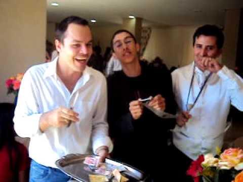 Download Casamento do Oenio e Camila