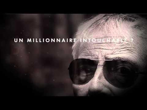 Trailer - THE JINX La vie et les morts de Robert Durst - Planète+CI