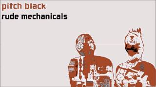 Play Rude Mechanicals (Misled Convoy Remix)