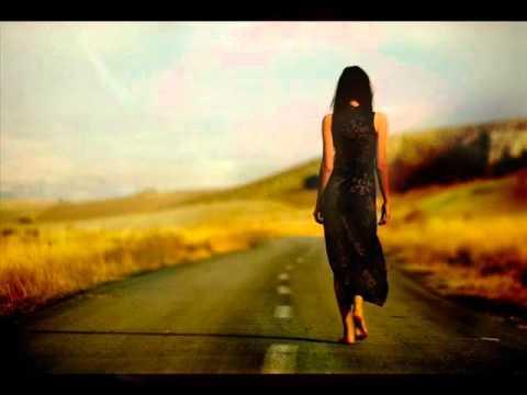 ميادة الحناوي - سيبولي قلبي وإرحلوا thumbnail