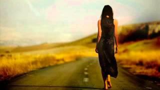 ميادة الحناوي - سيبولي قلبي وإرحلوا
