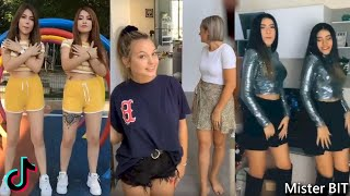 Compilation 1 Top Dance By Tiktok 2020 Золото Rakurs Ramirez Remix Dances Fyp Virale Tik Tok