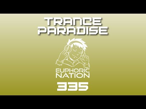 Trance Paradise Episode 335