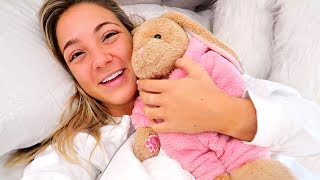 COLLEGE MORNING ROUTINE   FALL 2018 SKINCARE ROUTINE!
