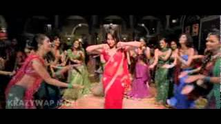 Chamak Challo Chel Chabeli song with Lyrics (Rowdy Rathore) -Kumar Sanu and Shreya Ghoshal