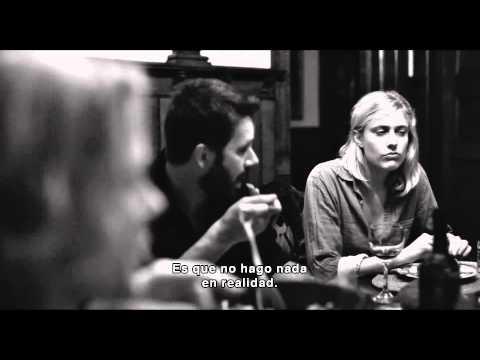Frances Ha - Trailer subtitulado en español (HD)