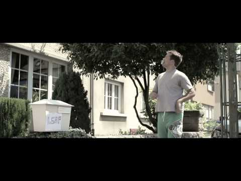 Forrest Asselborn - Official Trailer