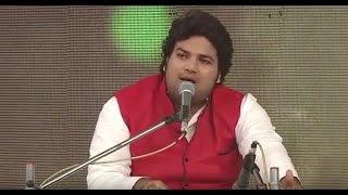 Repeat youtube video Dil Da Jani Dil Diya Jaane   Punjabi Geet By Jawar Dildar  48Th Maharashtra Sant Samagam 2015