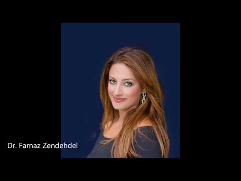 Dr. Farnaz Zendehdel - Addiction to opiods: Heroin and prescription drugs