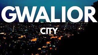 Gwalior city