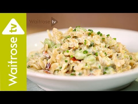 Eating Well for a Healthy Heart   Waitrose