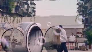Japan ka video