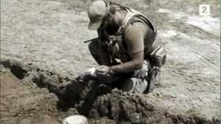 The Price of War 1/6 Norwegian Afghanistan Documentary (English Subtitles)