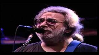 Grateful Dead Downhill from here Alpine Valley 7/17/1989 thumbnail