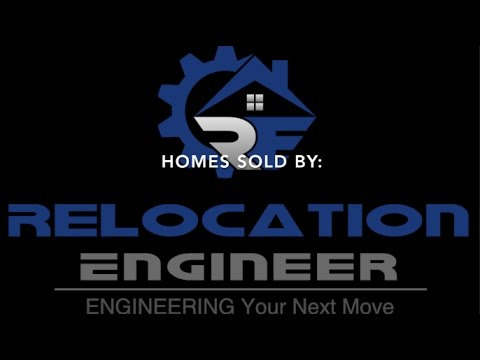 2016 Homes Sold by The Relocation Engineer