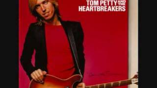 Tom Petty - Shadow Of A Doubt (A Complex Kid)