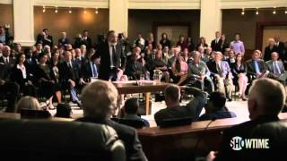 Homeland (2013) / Родина ( 3 сезон )