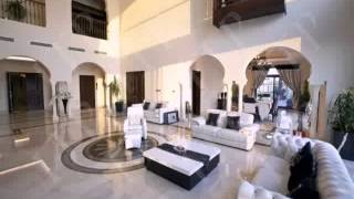 Royal Penthouse Fairmont In Palm Jumeirah Dubai
