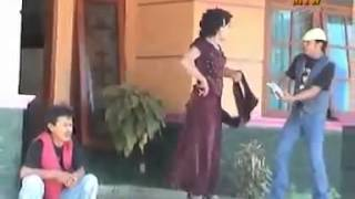 Monata Campursari Kere Munggah Bale