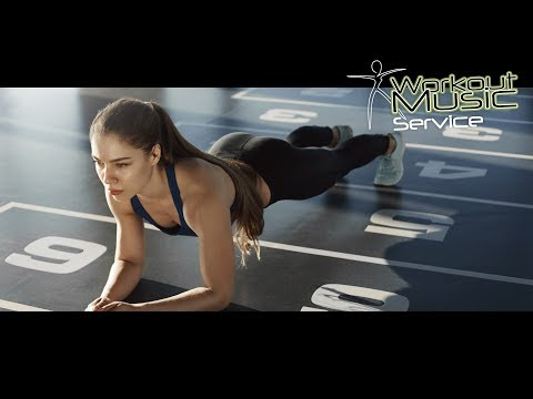 Best Trainings & Sport Music Mix 2019 2020 - YouTube