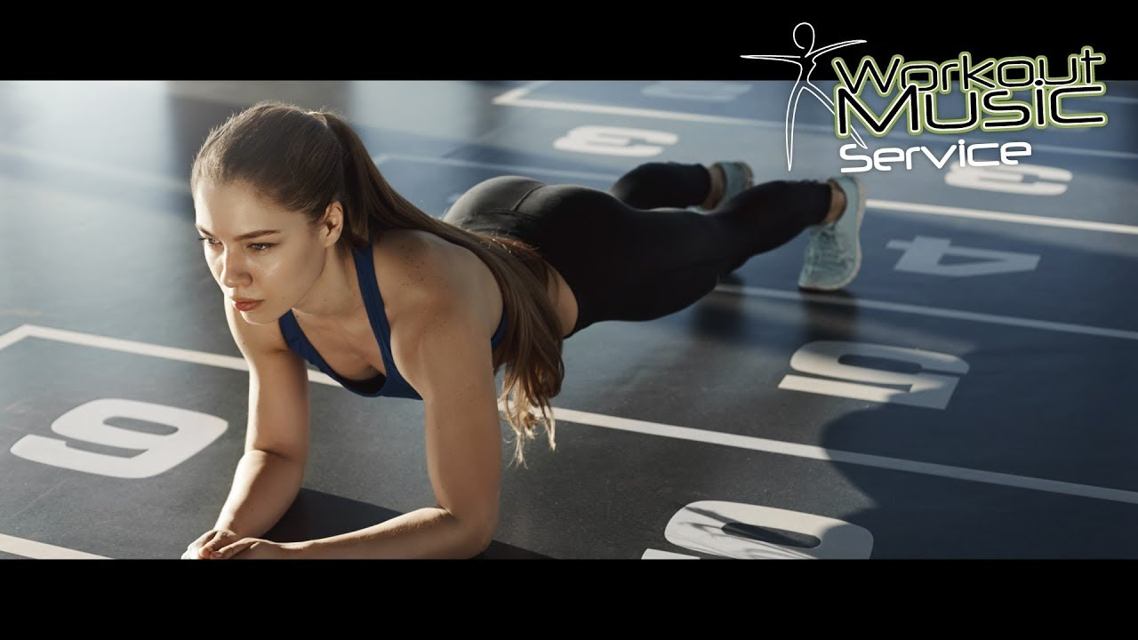 Best Trainings & Sport Music Mix 2019 2020