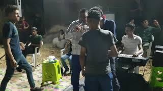 فرقة عباس فاضل الموسيقيه تقدم الفنان سيد ضياء الجزء الثاني