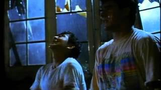 Breathing fire 1991 (FULL MOVIE)